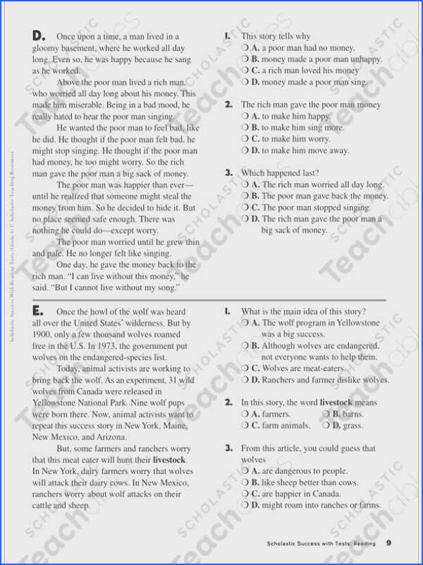 Teaching Transparency Worksheet Answers Chapter 9 with Teaching Transparency Worksheet Limiting Reactants Kidz Activities