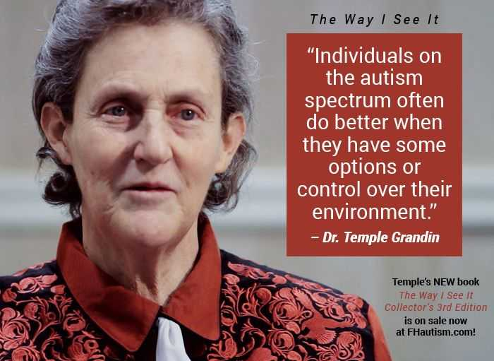 Temple Grandin Movie Worksheet Also 62 Best Autism Images On Pinterest