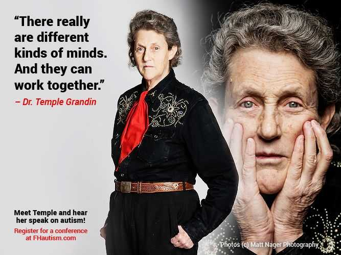Temple Grandin Movie Worksheet together with 139 Best Temple Grandin Phd Images On Pinterest
