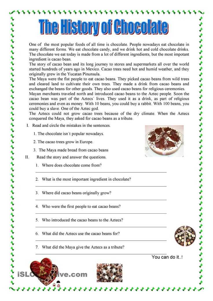 Thanksgiving Reading Comprehension Worksheets as Well as 94 Best Reading Prehension Images On Pinterest