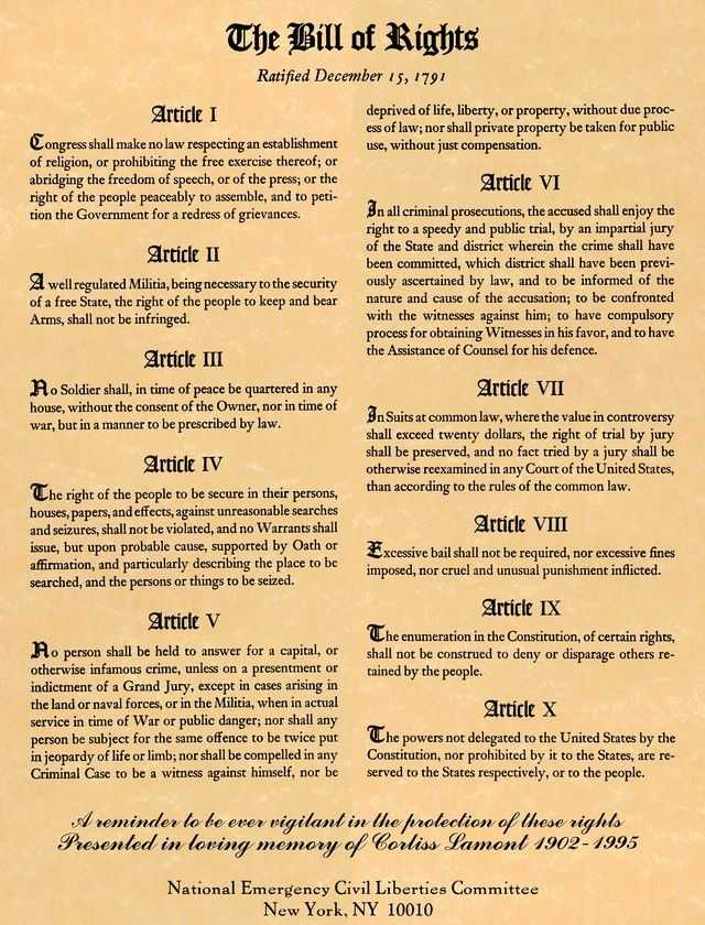 The Bill Of Rights Worksheet Answers as Well as 233 Best Us History Constitution Images On Pinterest
