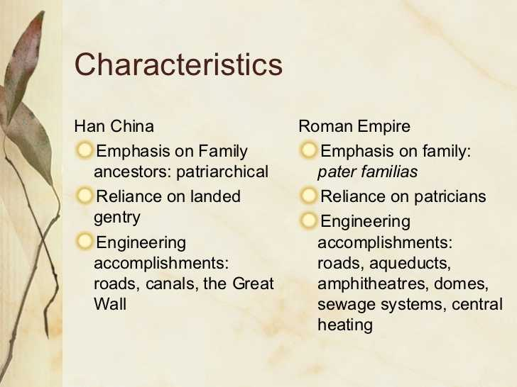 The byzantines Engineering An Empire Worksheet Answers together with Rome Han Parison