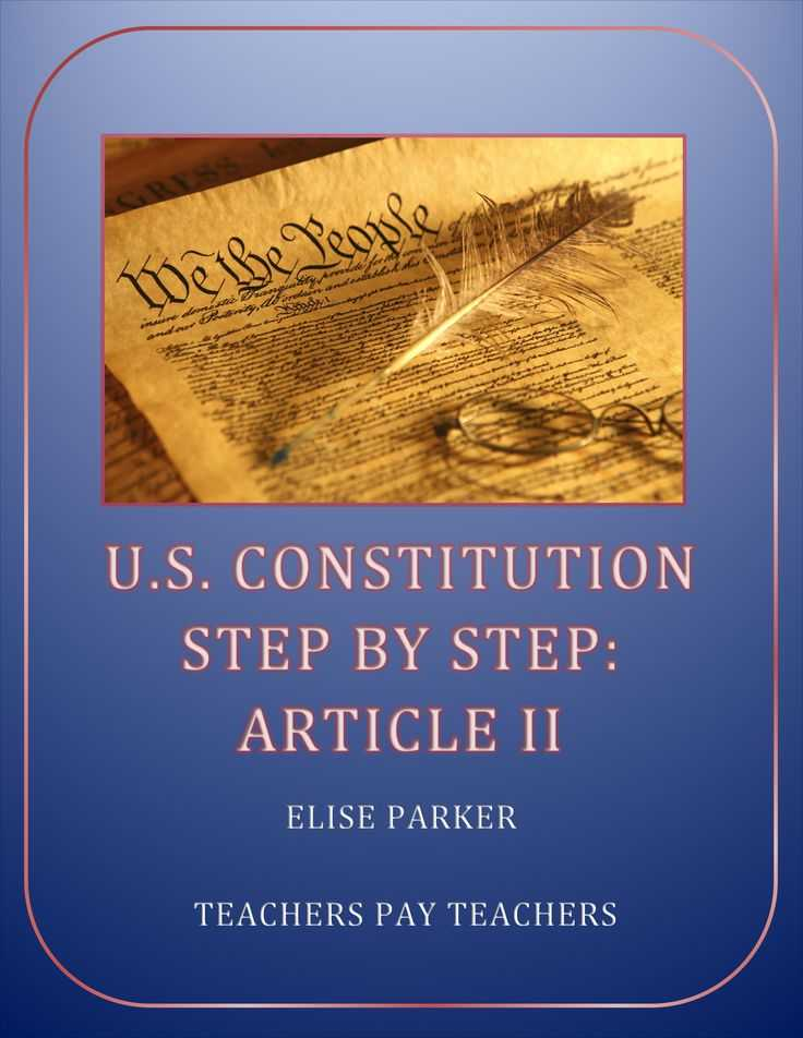 The Constitutional Convention Worksheet Answer Key and 124 Best U S Constitution Images On Pinterest