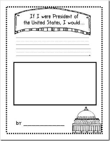 The Electoral Process Worksheet Also 25 Best Election Day Ideas for Kids Images On Pinterest