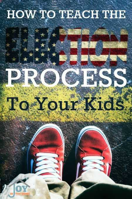 The Electoral Process Worksheet with 19 Best Election Stem Project Images On Pinterest