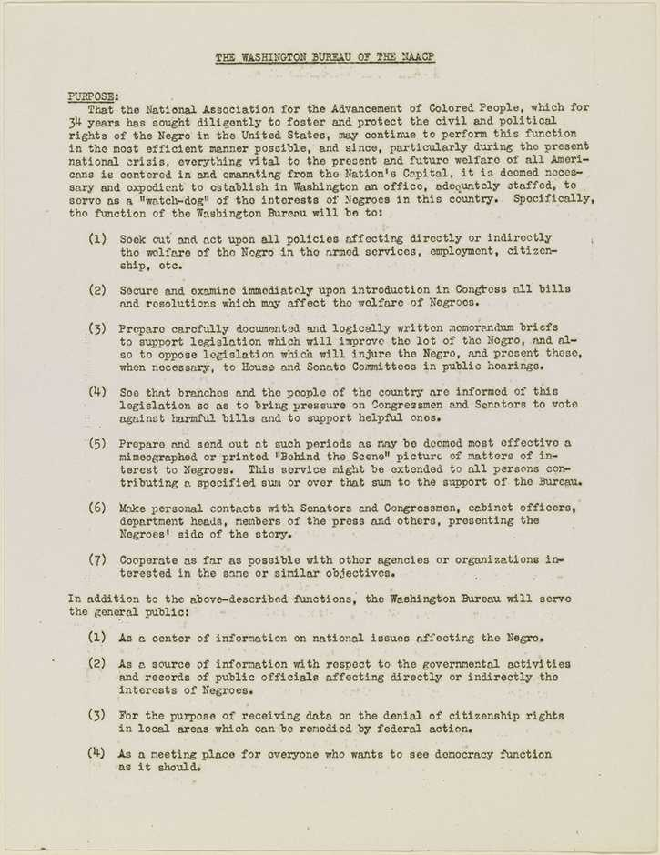 The organization Of Congress Chapter 5 Worksheet Answers Along with World War Ii and Post War 1940–1949 the Civil Rights Act Of 1964