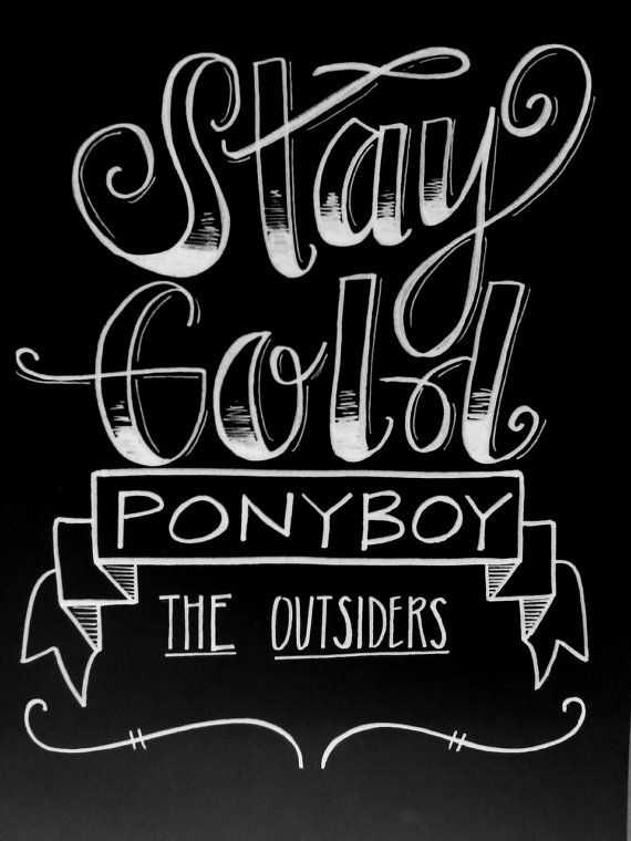 The Outsiders Movie Worksheet with 655 Best the Outsiders Images On Pinterest