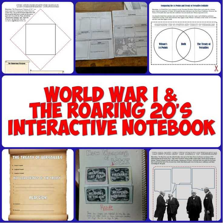 The Roaring Twenties Worksheet Answers as Well as 104 Best 1920 S & 30 S History Images On Pinterest