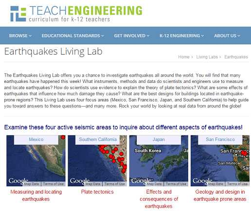 The theory Of Plate Tectonics Worksheet and Earthquakes Living Lab the theory Of Plate Tectonics Activity