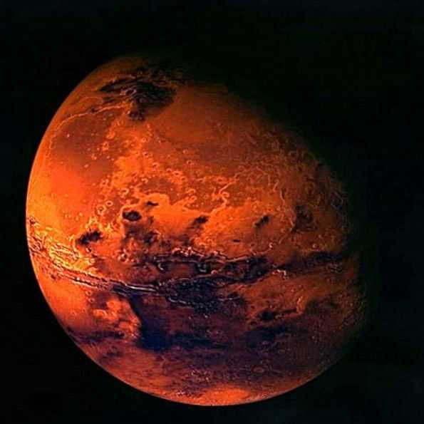 The Universe Mars the Red Planet Worksheet Answers together with 28 Best Mars Images On Pinterest