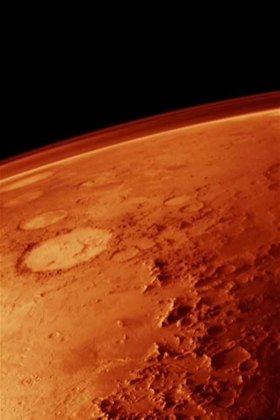 The Universe Mars the Red Planet Worksheet Answers with 202 Best Mars Images On Pinterest