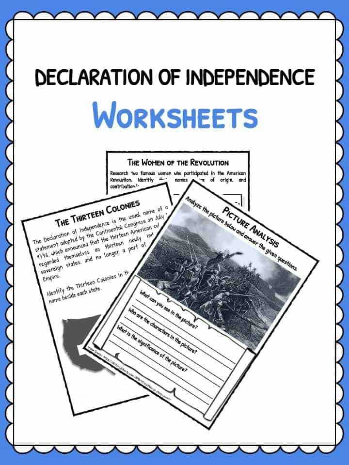 The Us Constitution Worksheet and the Us Constitution Worksheet Luxury Cute Lesson for Kids Worksheet