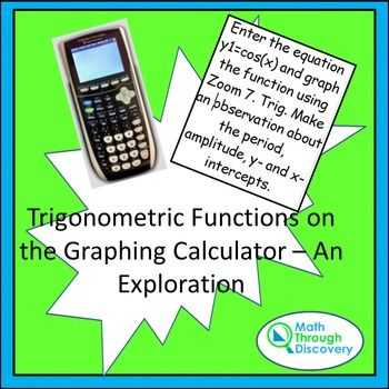 Ti Nspire Cx Scavenger Hunt Worksheet Answers as Well as 23 Best Calculator Images On Pinterest
