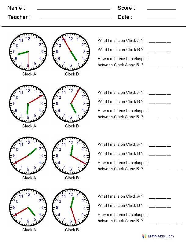 Time Worksheets Grade 3 Along with 179 Best Time Images On Pinterest