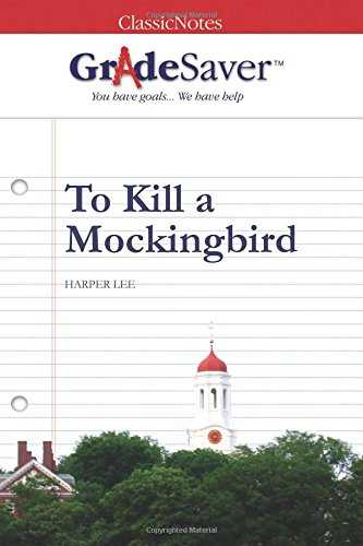 To Kill A Mockingbird Character Worksheet and to Kill A Mockingbird Chapters 7 12 Summary and Analysis