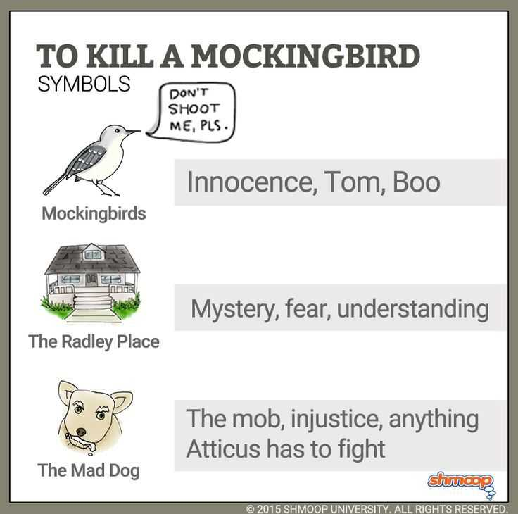 To Kill A Mockingbird theme Worksheet as Well as 100 Best Teaching to Kill A Mockingbird Images On Pinterest