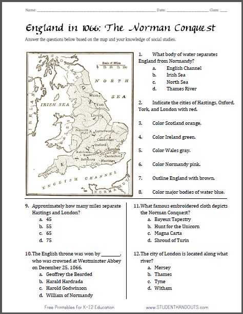 Topographic Map Worksheet Answer Key with 23 Best Waldorf Grade 4 Local Geography and History Images On