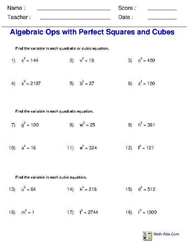 Transition to Algebra Worksheets as Well as 7 Best Math Images On Pinterest