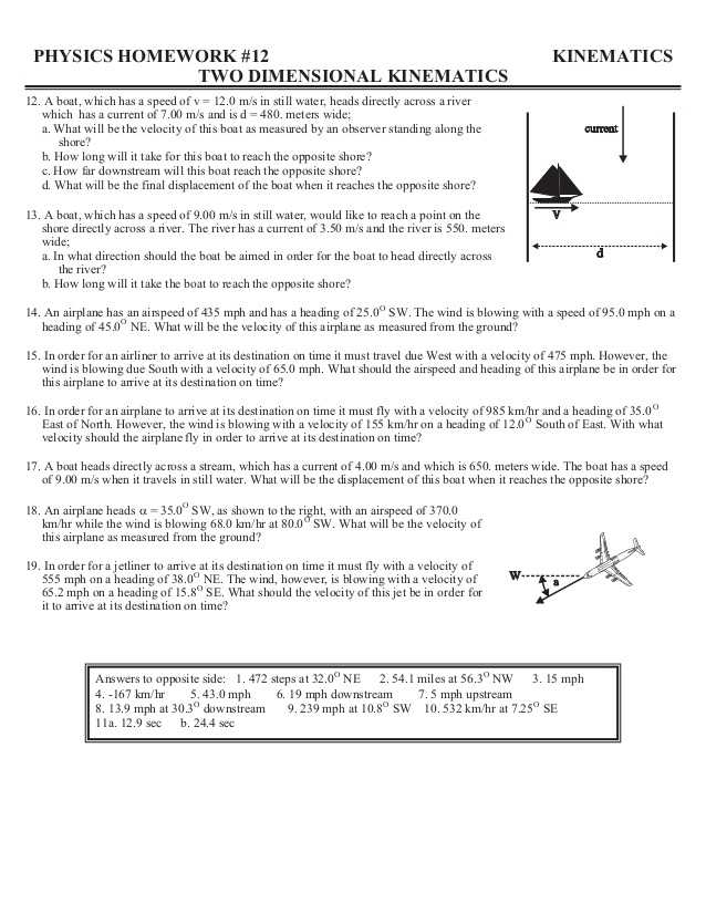 Transparency 6 1 Worksheet the Trajectory Of A Projectile Answers as Well as Home Worksheets Review