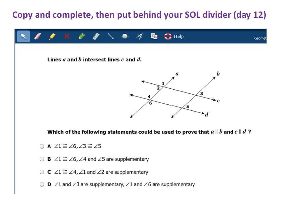 Triangle Congruence Practice Worksheet as Well as Triangle Sum theorem Worksheet Answers Awesome Triangle Congruence 4