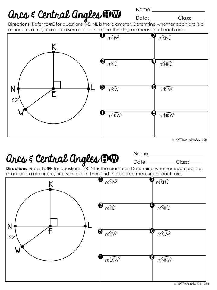 Trigonometry Problems Worksheet Also 33 Best Geometry Worksheets Images On Pinterest