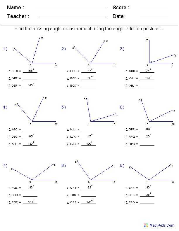 Trigonometry Worksheets Pdf as Well as 48 Best Math Worksheets Handouts and Posters for Middle School