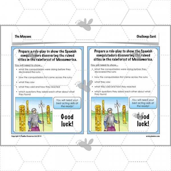 Tropical Rainforest Worksheet with Mayan Math Worksheet Answers Lovely the Mayans Mayan Civilisation
