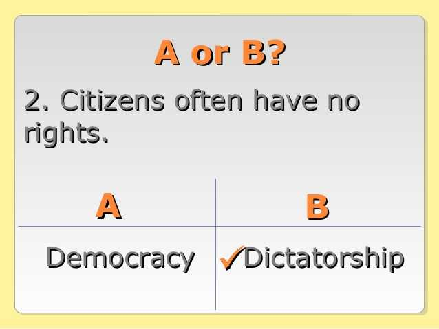 Two Types Of Democracy Worksheet Answers and who Rules