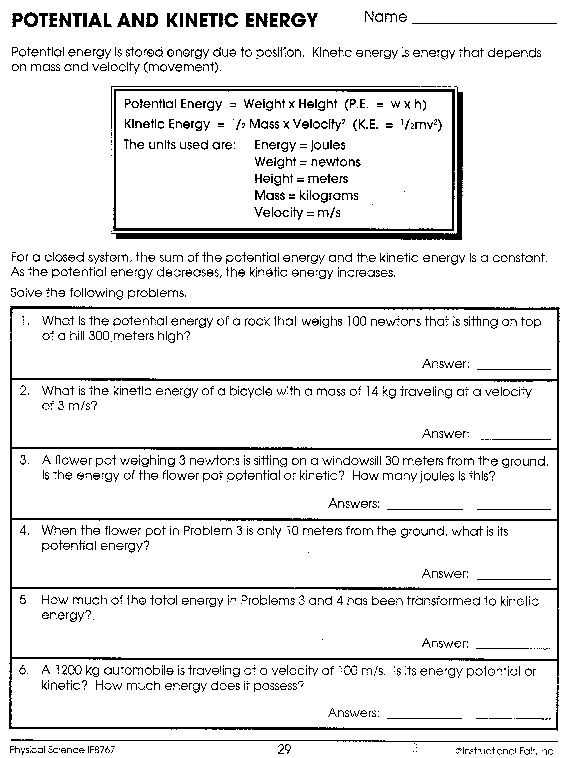 Types Of Chemical Reaction Worksheet Ch 7 together with Density Calculations Worksheet Unique Types Chemical Reaction