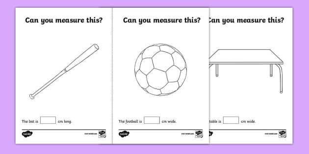 Using A Metric Ruler Worksheet with Measuring In Cm Worksheet Activity Sheets Measuring Cm