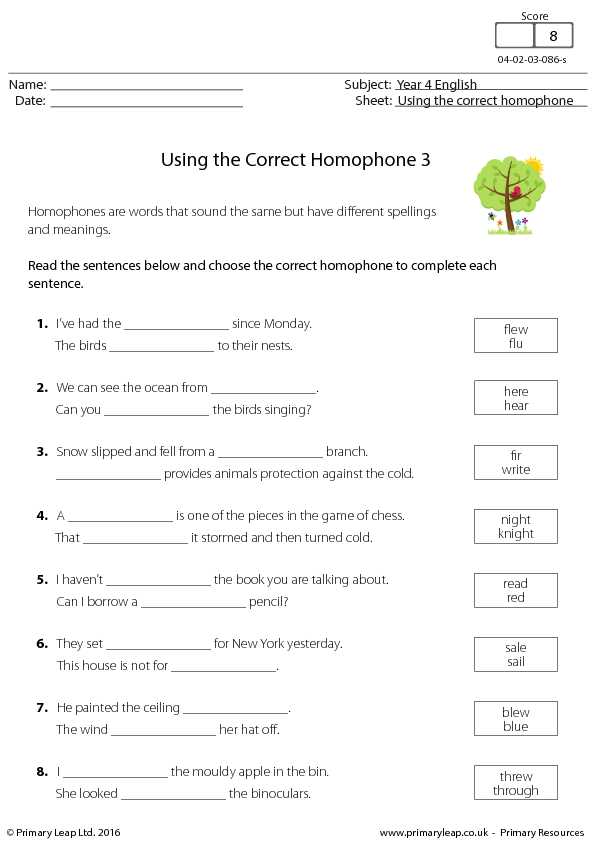 Using Persuasive Techniques Worksheet Answers with 230 Free Pronunciation Worksheets