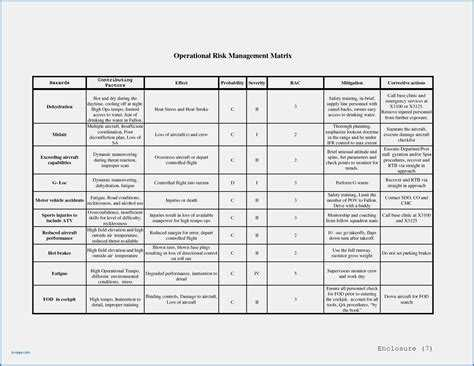 Usmc Pros and Cons Worksheet together with Usmc Counseling Sheet Template Costumepartyrun