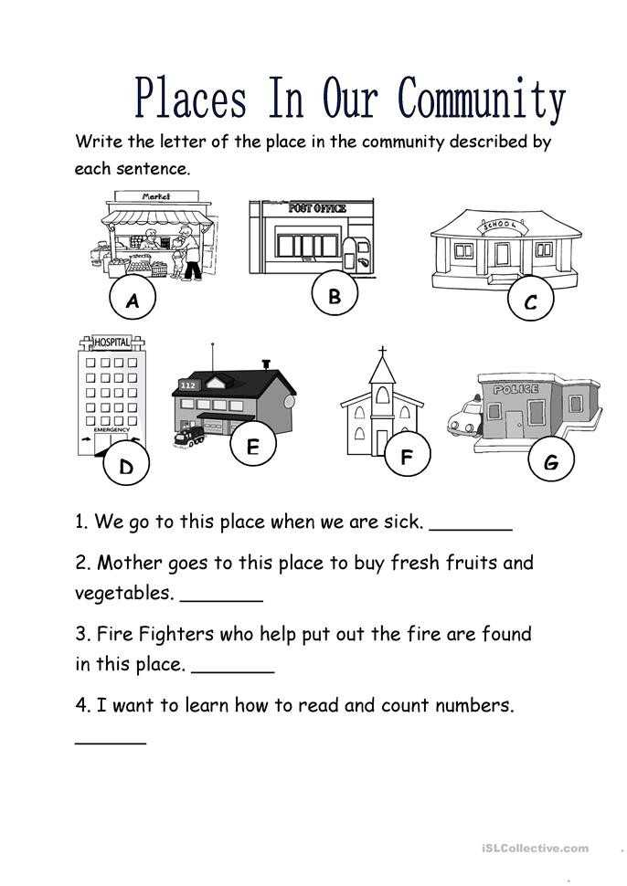 Va Irrrl Worksheet with Citizenship In the World Worksheet