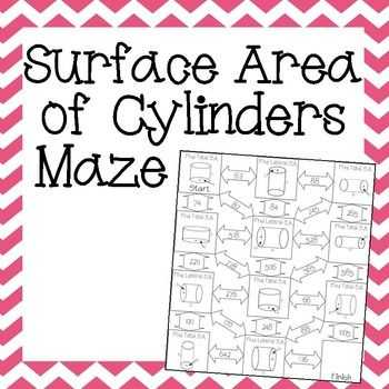 Volume Of A Cylinder Worksheet with 922 Best Geometria Images On Pinterest