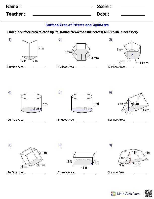 Volume Of Prisms Worksheet together with 9 Best Class Images On Pinterest