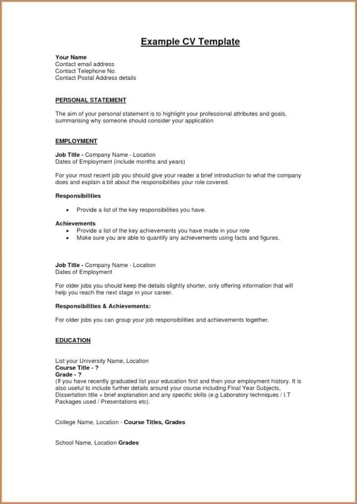 Will Preparation Worksheet Along with Brief Vorlage