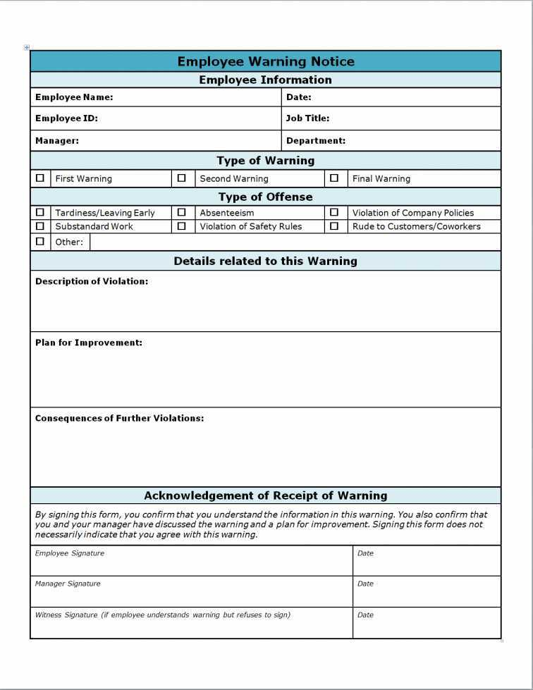 Will Preparation Worksheet Along with Unique Flow Sheet Template Awesome Annuity Worksheet 0d Tags Annuity