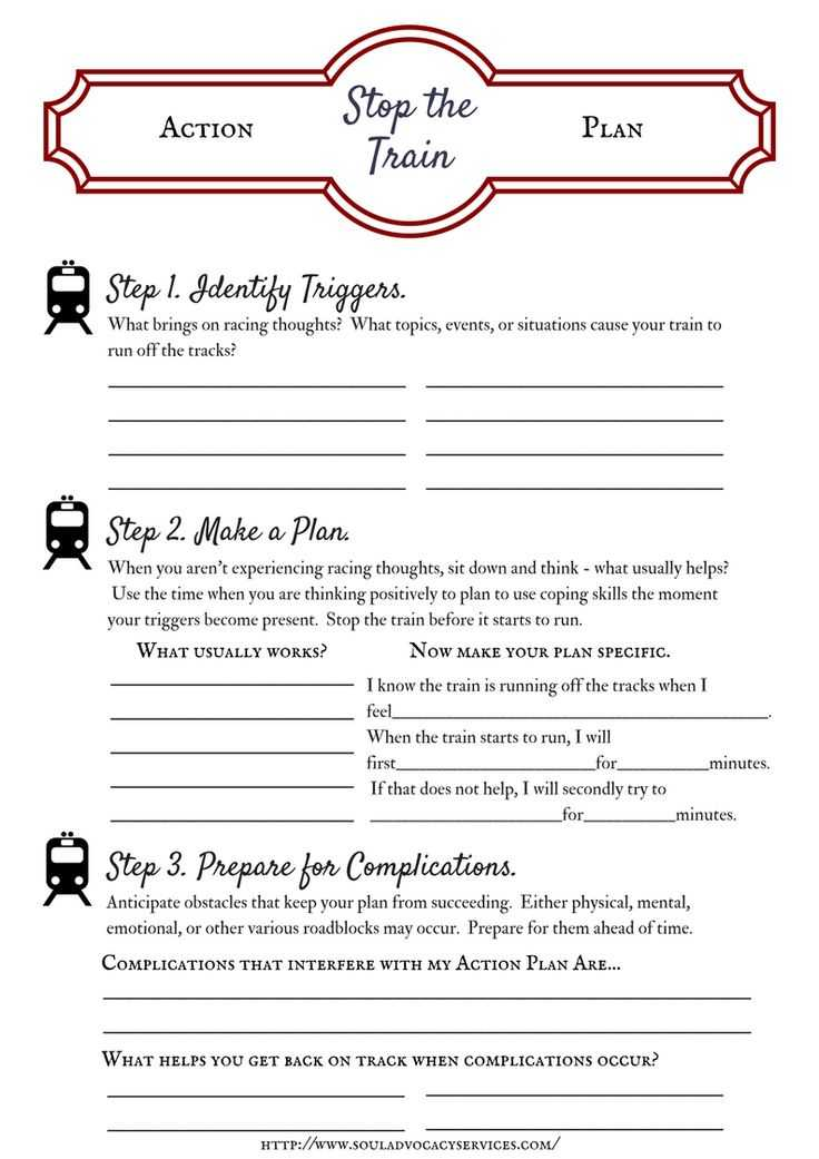 Will Preparation Worksheet Also 287 Best Work Images On Pinterest