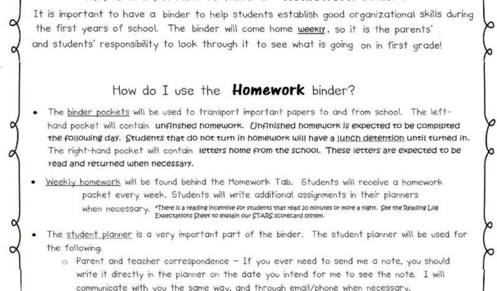 Will Preparation Worksheet with Will Preparation Worksheet and Guidelines for Preparing A Term Paper