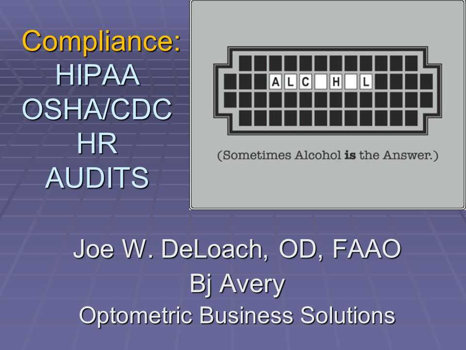 Workers Comp Audit Worksheet with Pliance Hipaa Osha Cdc Hr Audits Pliance Hipaa Osha Cdc Hr