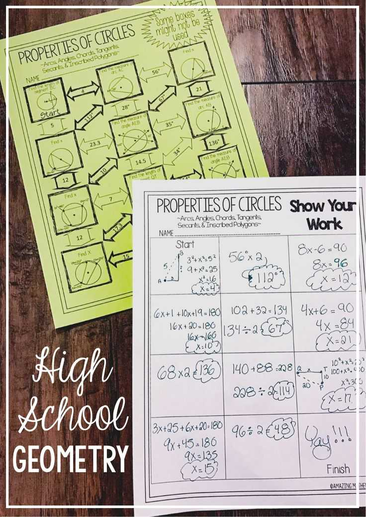Worksheet 79 Using Cpctc Answers or 467 Best Geometry Worksheets and Practice Images On Pinterest