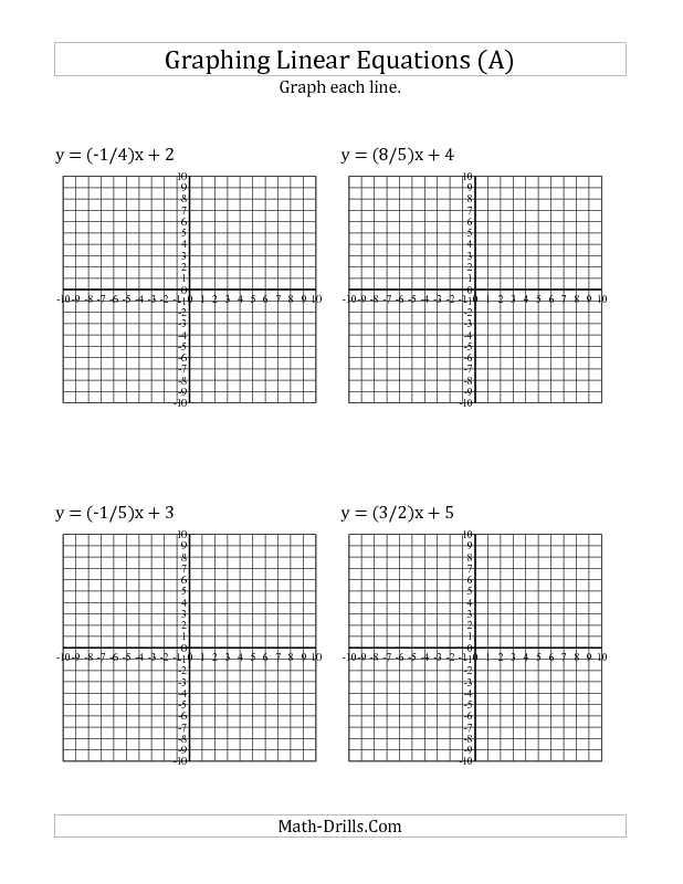 Worksheet Graphing Quadratic Functions A 3 2 Answers as Well as Worksheets 43 New Graphing Quadratic Functions Worksheet Hi Res