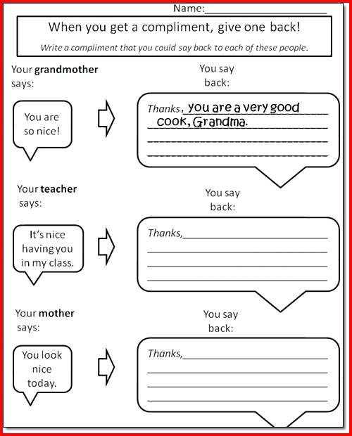 Worksheets Don T Grow Dendrites Pdf and social Skills Worksheets by Improves social Skills social Skills