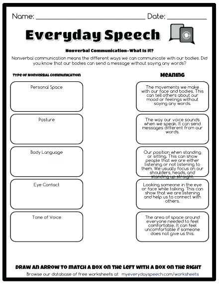 Worksheets Don T Grow Dendrites Pdf with social Skills Worksheets by Improves social Skills social Skills