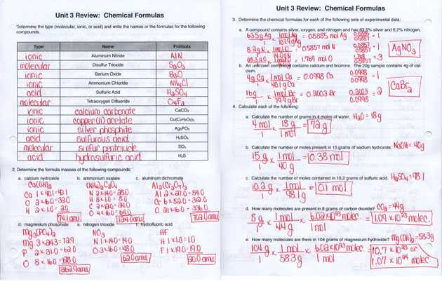 Writing Chemical formulas Worksheet Answer Key as Well as Beautiful Percent Position Worksheet New 1673 Best Math