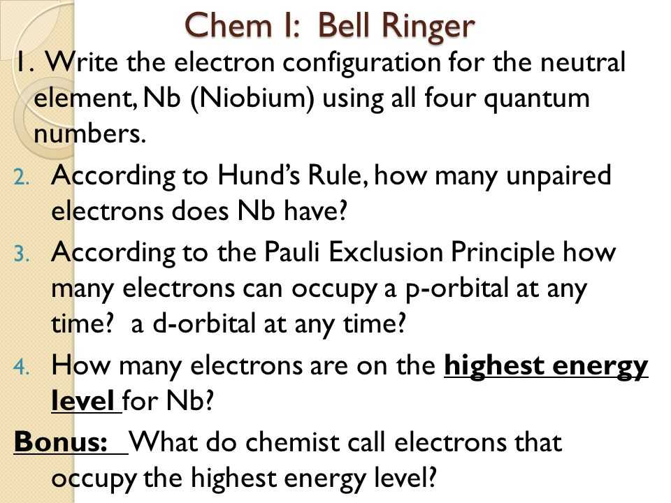 Writing Electron Configuration Worksheet Answer Key together with Periodic Table Objectives Periodic Table Objectives Objectives I