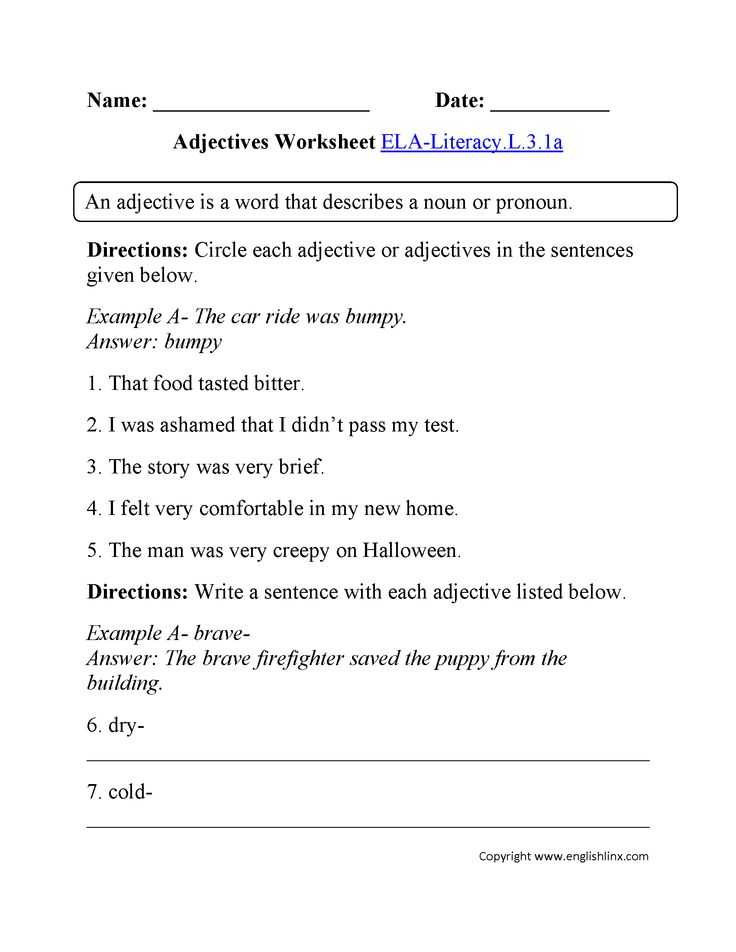Writing Electron Configuration Worksheet Answers Also Beautiful Electron Configuration Worksheet Awesome Chemistry How to