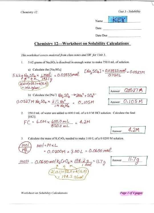 Writing formulas Ionic Compounds Chem Worksheet 8 3 Answer Key together with Worksheet solutions Introduction Answers Kidz Activities