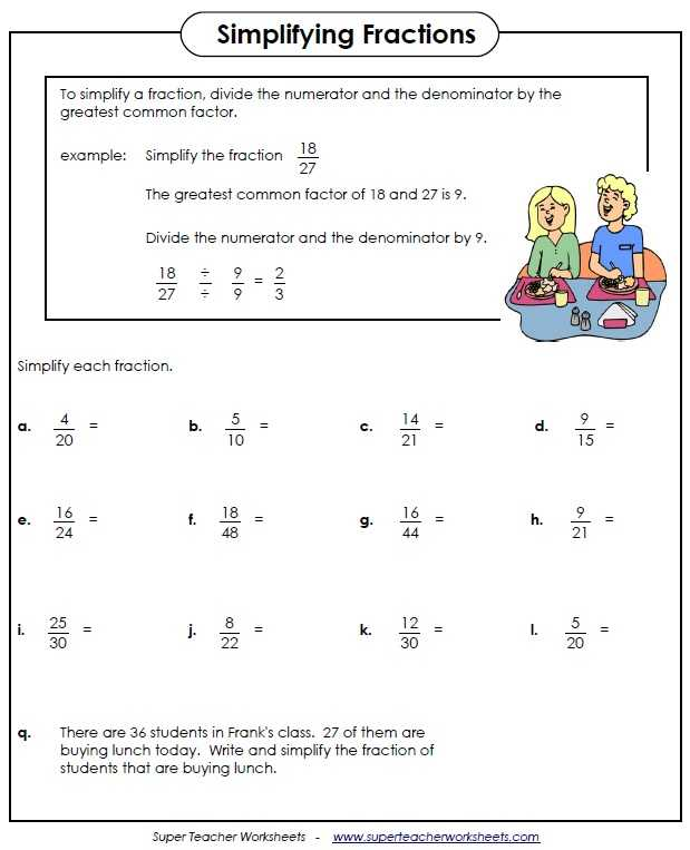 Writing Ratios In 3 Different Ways Worksheets Along with Inspirational Ratio Worksheets Awesome 22 Best Ratios and