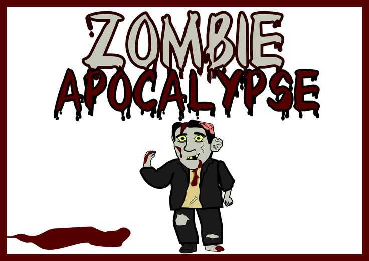 Zombie Lab Safety Worksheet Also How to Survive A Zombie Math Worksheet Answers Beautiful 28